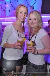 First - Platzhirsch - Do 26.07.2012 - 16