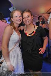 First - Platzhirsch - Do 26.07.2012 - 43