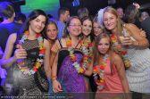 Klub Disko - Platzhirsch - Sa 28.07.2012 - 1