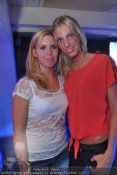 Klub Disko - Platzhirsch - Sa 28.07.2012 - 11