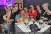 Klub Disko - Platzhirsch - Sa 28.07.2012 - 13