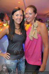 Klub Disko - Platzhirsch - Sa 28.07.2012 - 14