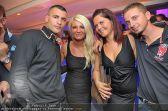 Klub Disko - Platzhirsch - Sa 28.07.2012 - 15