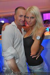 Klub Disko - Platzhirsch - Sa 28.07.2012 - 16