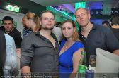 Klub Disko - Platzhirsch - Sa 28.07.2012 - 19