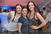 Klub Disko - Platzhirsch - Sa 28.07.2012 - 2