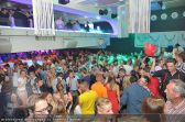 Klub Disko - Platzhirsch - Sa 28.07.2012 - 20