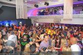 Klub Disko - Platzhirsch - Sa 28.07.2012 - 22