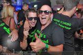 Klub Disko - Platzhirsch - Sa 28.07.2012 - 26