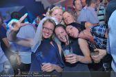 Klub Disko - Platzhirsch - Sa 28.07.2012 - 27