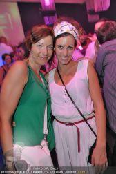 Klub Disko - Platzhirsch - Sa 28.07.2012 - 29
