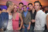 Klub Disko - Platzhirsch - Sa 28.07.2012 - 32