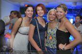 Klub Disko - Platzhirsch - Sa 28.07.2012 - 35