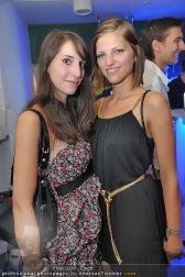 Klub Disko - Platzhirsch - Sa 28.07.2012 - 36