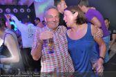 Klub Disko - Platzhirsch - Sa 28.07.2012 - 37