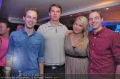 Klub Disko - Platzhirsch - Sa 28.07.2012 - 4