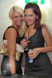 Klub Disko - Platzhirsch - Sa 28.07.2012 - 6