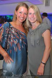 Klub Disko - Platzhirsch - Sa 28.07.2012 - 7