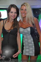 Klub Disko - Platzhirsch - Sa 28.07.2012 - 8