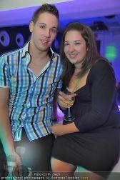 Klub Disko - Platzhirsch - Sa 28.07.2012 - 9