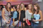 Klub - Platzhirsch - Fr 03.08.2012 - 1