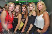 Klub - Platzhirsch - Fr 03.08.2012 - 3