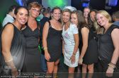 Klub - Platzhirsch - Fr 03.08.2012 - 35