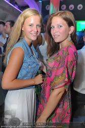 Klub - Platzhirsch - Fr 03.08.2012 - 36