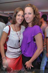 Klub - Platzhirsch - Fr 03.08.2012 - 6