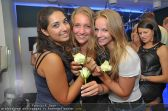 Klub Disko - Platzhirsch - Sa 04.08.2012 - 1