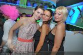 Klub Disko - Platzhirsch - Sa 04.08.2012 - 12