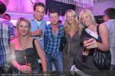 Klub Disko - Platzhirsch - Sa 04.08.2012 - 13
