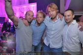 Klub Disko - Platzhirsch - Sa 04.08.2012 - 15