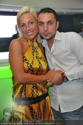 Klub Disko - Platzhirsch - Sa 04.08.2012 - 17