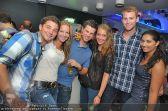 Klub Disko - Platzhirsch - Sa 04.08.2012 - 28