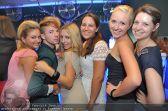 Klub Disko - Platzhirsch - Sa 04.08.2012 - 3
