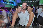 Klub Disko - Platzhirsch - Sa 04.08.2012 - 31