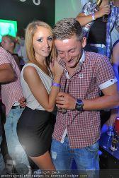 Klub Disko - Platzhirsch - Sa 04.08.2012 - 34
