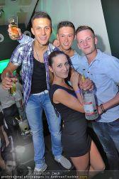 Klub Disko - Platzhirsch - Sa 04.08.2012 - 35