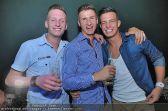 Klub Disko - Platzhirsch - Sa 04.08.2012 - 38