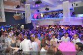 Klub Disko - Platzhirsch - Sa 04.08.2012 - 39