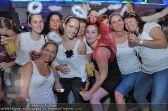 Klub Disko - Platzhirsch - Sa 04.08.2012 - 4
