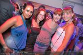 Klub Disko - Platzhirsch - Sa 04.08.2012 - 40