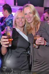 Klub Disko - Platzhirsch - Sa 04.08.2012 - 43