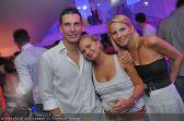 Klub Disko - Platzhirsch - Sa 04.08.2012 - 7