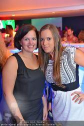 Klub - Platzhirsch - Fr 10.08.2012 - 18