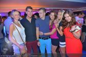 Klub - Platzhirsch - Fr 10.08.2012 - 32