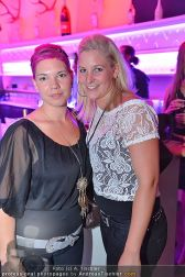 Klub - Platzhirsch - Fr 10.08.2012 - 5