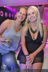 Klub Disko - Platzhirsch - Sa 11.08.2012 - 11