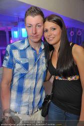 Klub Disko - Platzhirsch - Sa 11.08.2012 - 14